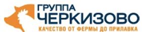 cherkizovo