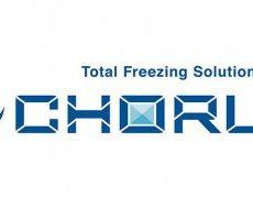 logo_mv_chorus_2
