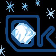 logo_newyear